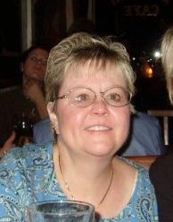 Lori Jane Henry