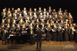 combined-3-choirs-singing-balaio-juiz-de-fora