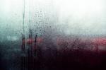 20080212174814_condensation