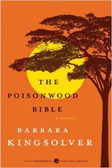 Poisonwood Bible.jpg