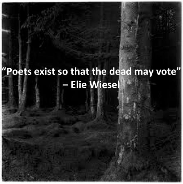 Poets exist....jpg