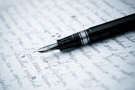 poets-pen.jpeg