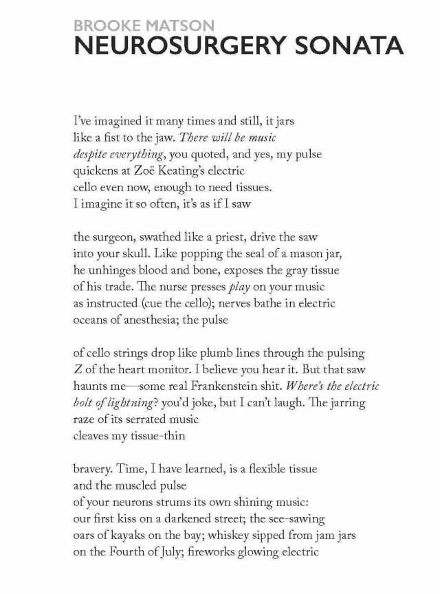 Brooke Matson poem.jpg