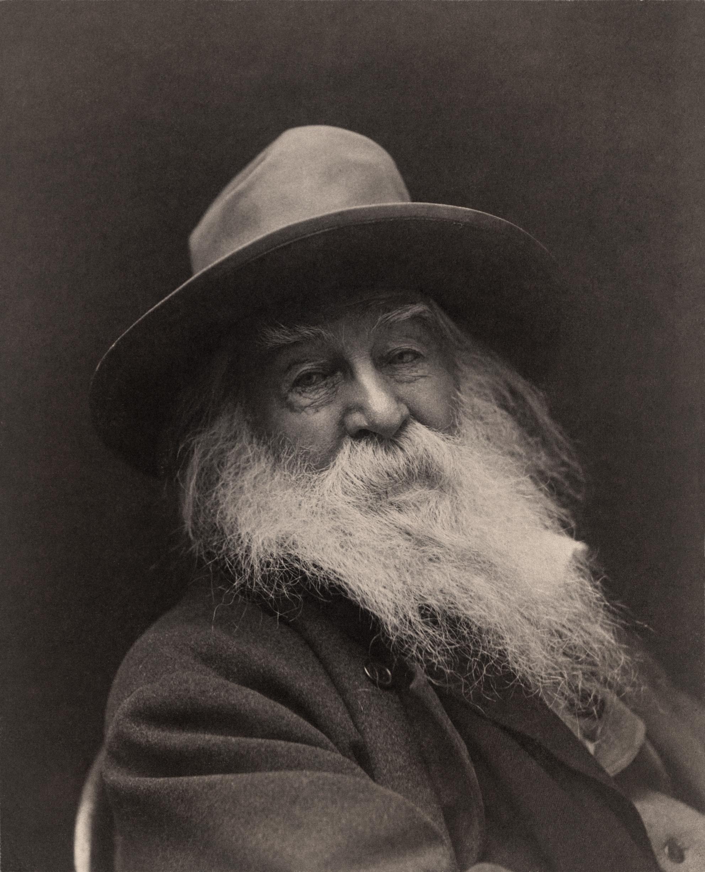 Walt_Whitman_-_George_Collins_Cox.jpg