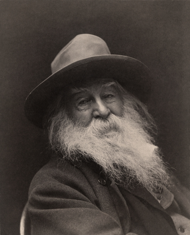 Walt_Whitman_-_George_Collins_Cox.jpg
