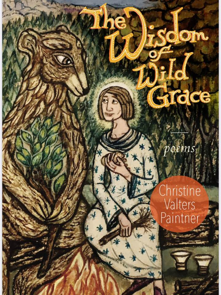 Wisdom-of-Wild-Grace-COVER.jpg